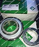 Подшипник JM822049 & JM822010 Timken RE293316  Roller Bearing JD9127 & JD9069 з.ч. 84026027, фото 9