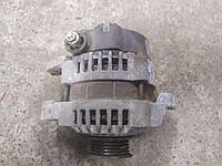 Генератор 75А (Geely CK / CK-2 (Джили СК / СК-2)) E090100005