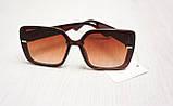 Очки солнцезащитные GUCCI, фото 3