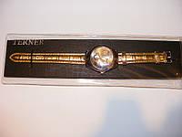 Часы Terner