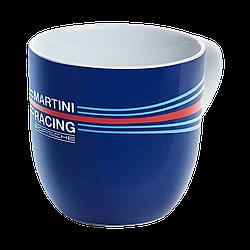 Кружка Porsche коллекционная, №2 - MARTINI RACING