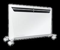 Конвектор (обогреватель) Ballu Platinum BEC/EVE-1500 (1500 Вт)