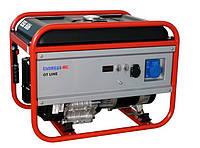 Электростанции серии SUBARU GT-LINE 2.0-6.0 kVA