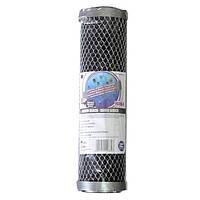 Картридж из прессованного активированного угля Aquafilter FCCBL-S