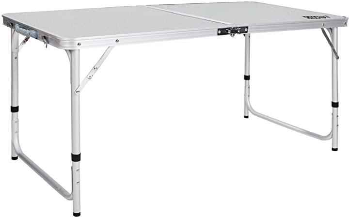 Складной туристический стол для пикника Tina Folding Table