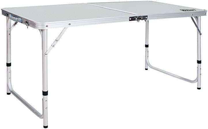 Складной туристический стол для пикника Tina Folding Table, фото 2