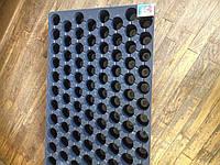 Кассета 96 ячеек 40х60 см Украина