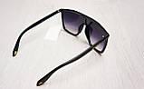 Очки солнцезащитные GIVENCHY, фото 2