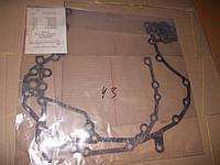 К-т прокладок КамАЗ блока двигателя паронитовых