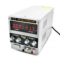 Лабораторный блок питания Jyd APS 3005D (305D) 30V 5A цифровая индикация