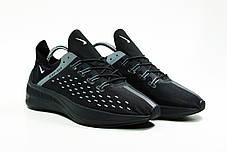 """Кроссовки Nike EXP-X14 """"Черные"""", фото 2"""