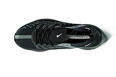 """Кроссовки Nike EXP-X14 """"Черные"""", фото 3"""