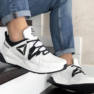 Мужские кроссовки (реплика)