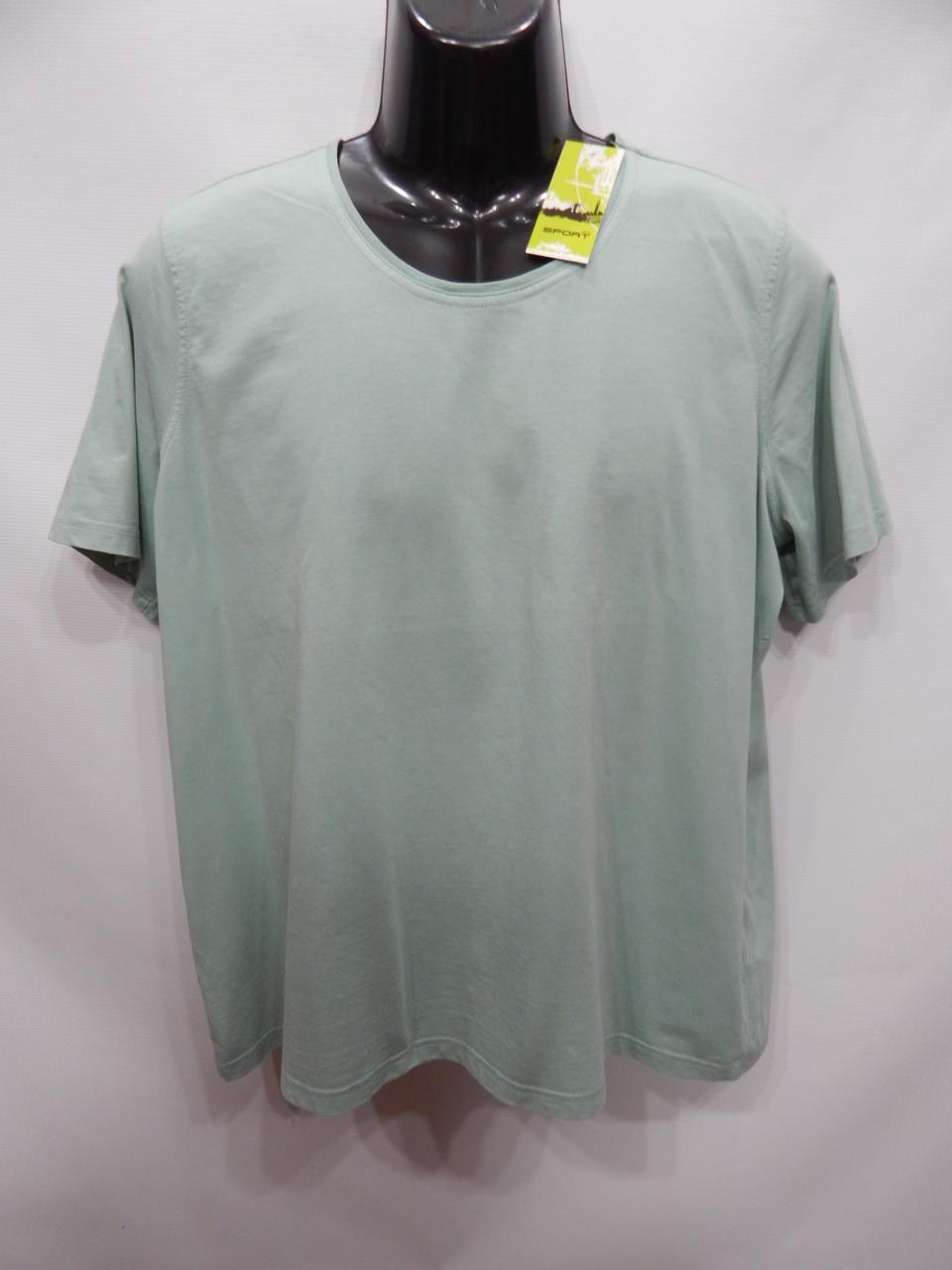Мужская футболка Olsen оригинал р.52 303мф