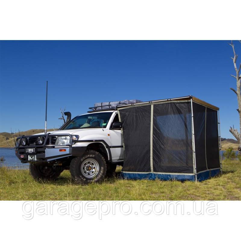 Сетка москитная к тенту (маркизе) ARB Touring 2.5x2.5m
