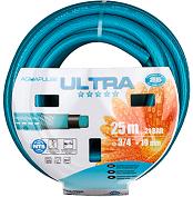 """Шланг для полива Aquapulse ULTRA NTS   3/4"""",   25 м."""