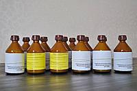 Моментальный педикюр и биоманикюр, 125 мл, фото 1