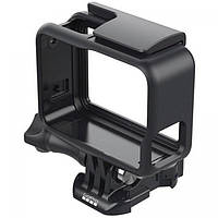 Крепление-рамка GoPro The Frame для HERO5 Black / HERO6 Black / HERO7 Black (AAFRM-001)