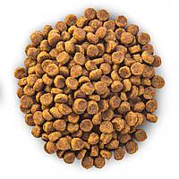 Сухий корм для кішок з курятиною CATrine (на вагу)