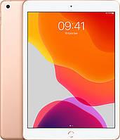 Apple iPad 10.2 Wi-Fi + Cellular 128GB Gold (MW722)