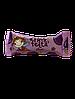 Міні-фрукфетта зі смаком сливи