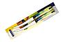 Нож кухонный для тонкой нарезки 23512/235 (multi color)-2, фото 2