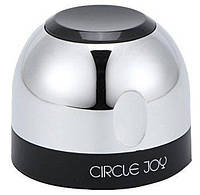 Пробка для винных бутылок Xiaomi Circle Joy (CJ-JS02) Champagne Stopper