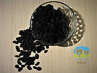 Изюм черный 19 Узбекистан