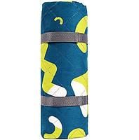 Коврик для пикника Early Wind skin-friendly moisture-proof picnic mat (HW030201)