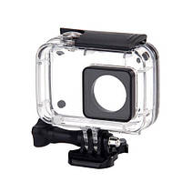 Водонепроницаемый чехол Xiaomi Yi 4K 2 camera waterproof case [18000]