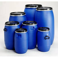 Натрий лауретсульфат Китай (Sles)-Sulforokanol, Лауретсульфат натрия, СЛЭС 70% (Мешок 25 кг)