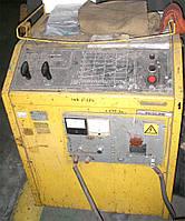 Выпрямитель для дуговой сваркиВС-300Б, фото 1