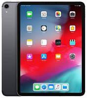 """Apple iPad Pro 11"""" (2018) Wi-Fi 512GB Space Gray (MTXT2)"""