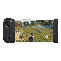Игровой контроллер XiaoJi GameSir T6 Wireless (Black) [43984]