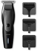 Машинка для стрижки волос Xiaomi ENCHEN Hummingbird (MK525-052) [40199]