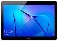Планшет HUAWEI MediaPad T3 10 LTE 16GB Grey (AGS-L09) UA-UCRF