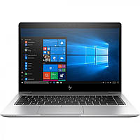 Ноутбук HP EliteBook 840 G6 (7KK26UT)