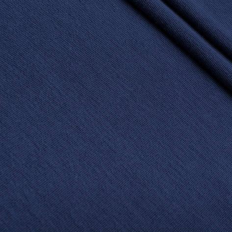 Мустанг, корейская резинка, синий, фото 2