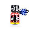 Попперс Adler 9ml top Германия
