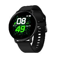 Смарт-часы Smart Life X9 смарт вотч / умные часы / фитнес браслет / наручные часы