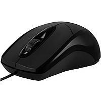 Мышь Sven RX-110 (Black) [44851]