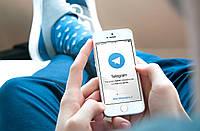 Узнавай первым! Подписывайся на наш канал в TELEGRAM