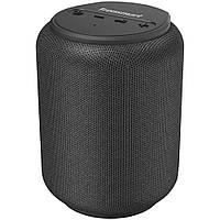 Портативная колонка Tronsmart Element T6 Mini Bluetooth (Black)