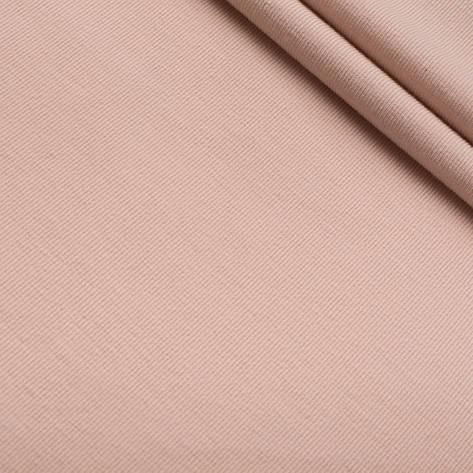 Мустанг (корейская резинка) персиковый, фото 2