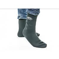Неопренові шкарпетки Neoproof Tramp, фото 1