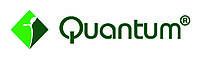 Стимулятор росту Quantum Форт Нокс (5 л)