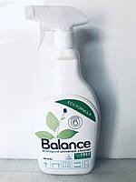 Средство для чистки дома Balance  500 мл