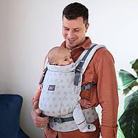 Эрго-рюкзак ONE Стоун, фото 1