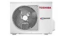 Кондиционер TOSHIBA (серия MIRAI) RAS-07BKVG-EE/RAS-07BAVG-EE, фото 3