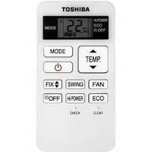 Кондиціонер Toshiba (серія N3KVR) RAS-13N3KVR-E/RAS-13N3AVR-E, фото 2